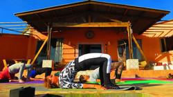 satya yoga - asana 6