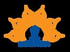 Satya Yoga Treinameto Online de Yoga