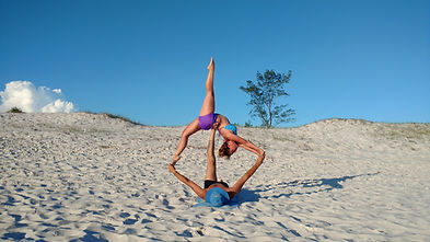 acro yoga 3.jpg