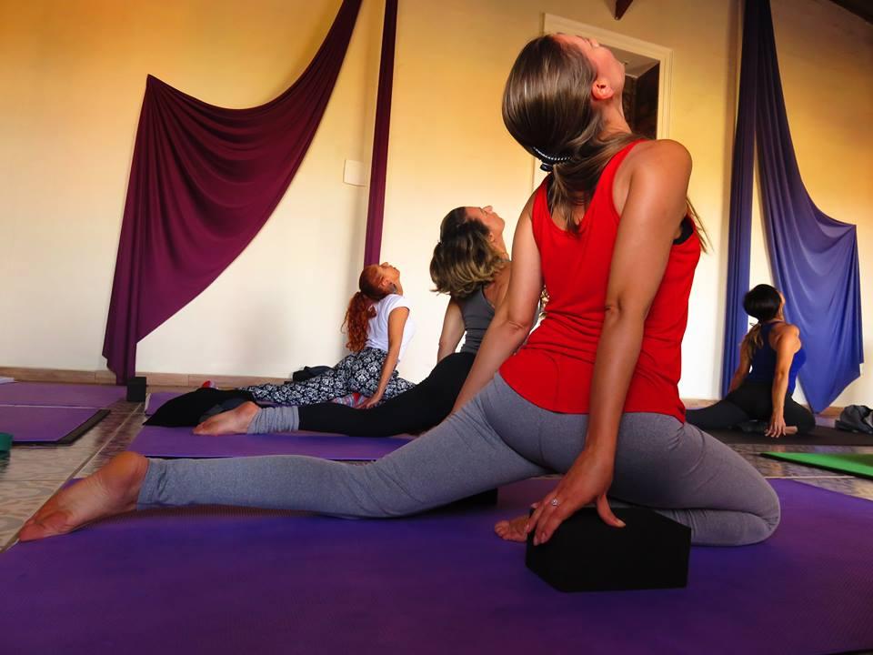 satya yoga - asana3