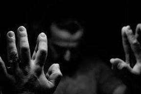 Re- Mind - depresão (trsiteza, angústia e falta de energia
