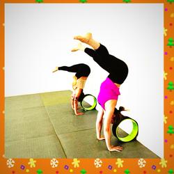 Yoga Wheel_edited
