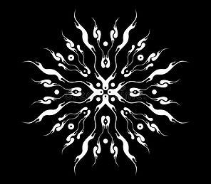 tribal-background-6332969.jpg