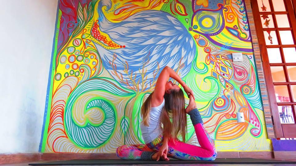 satya yoga asana 5