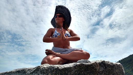 A prática de Satya Yoga - Yoga