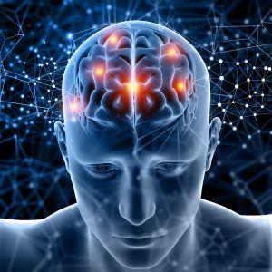 reprogramação-mental-300x300.jpg