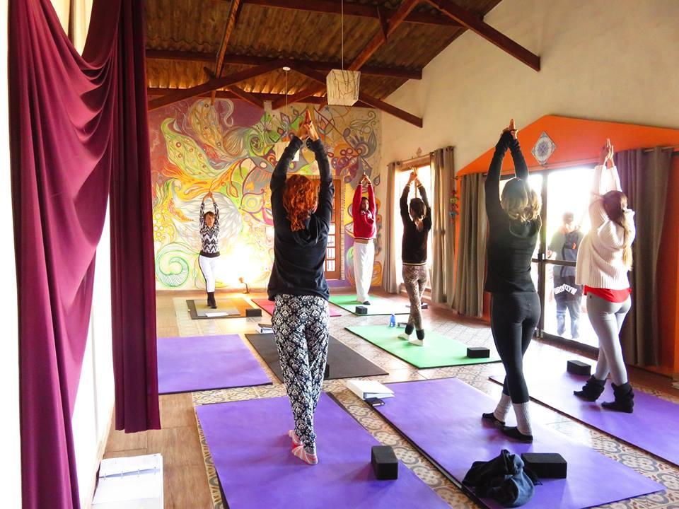 satya yoga asana 2