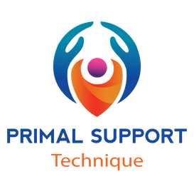 Primal Support-01.png