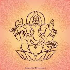 Filosofia da Satya Yoga
