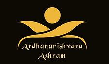 ashrambrasil