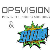 opsv_and_slam_for_symposium.jpg