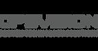OpsVision Transparent Logo Centered Meta