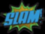 Blue SLAM.png