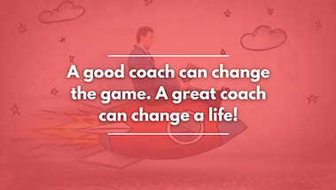 A great coach -  Jo Rust.png
