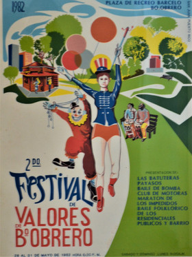 Ed Vera Cortes