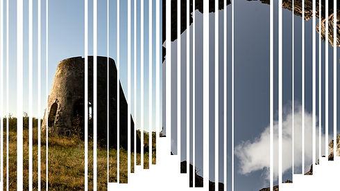 sugar mills-2.jpg