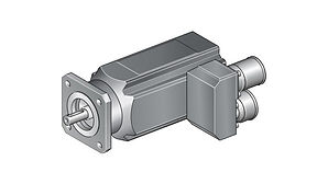 Electric Drives and Controls ACE Bearing
