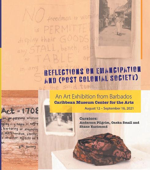 Reflections on Emancipation Flyer crop 1.jpg
