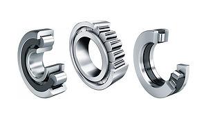 Cylindrical Roller Bearings ACE FAG.jpg