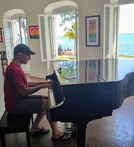 Oren piano CMCA.jpg