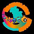 VI Lottery logo 2020.png