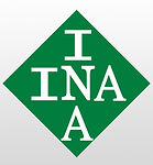 INA Logo Ace Bearings.jpg