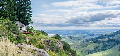 South Africa Motorcycle Tours