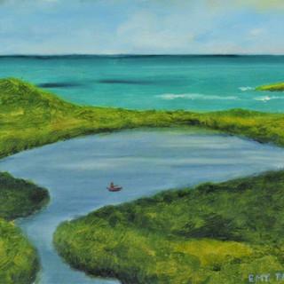 Altoon Lagoon