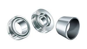 Maintenance-free Plain Bearings ACE.jpg