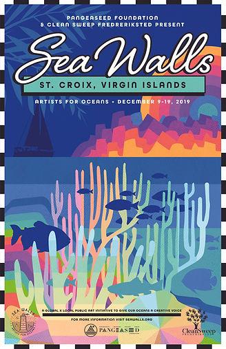 11x17 PSF_Sea Walls St. Croix Poster_Fin