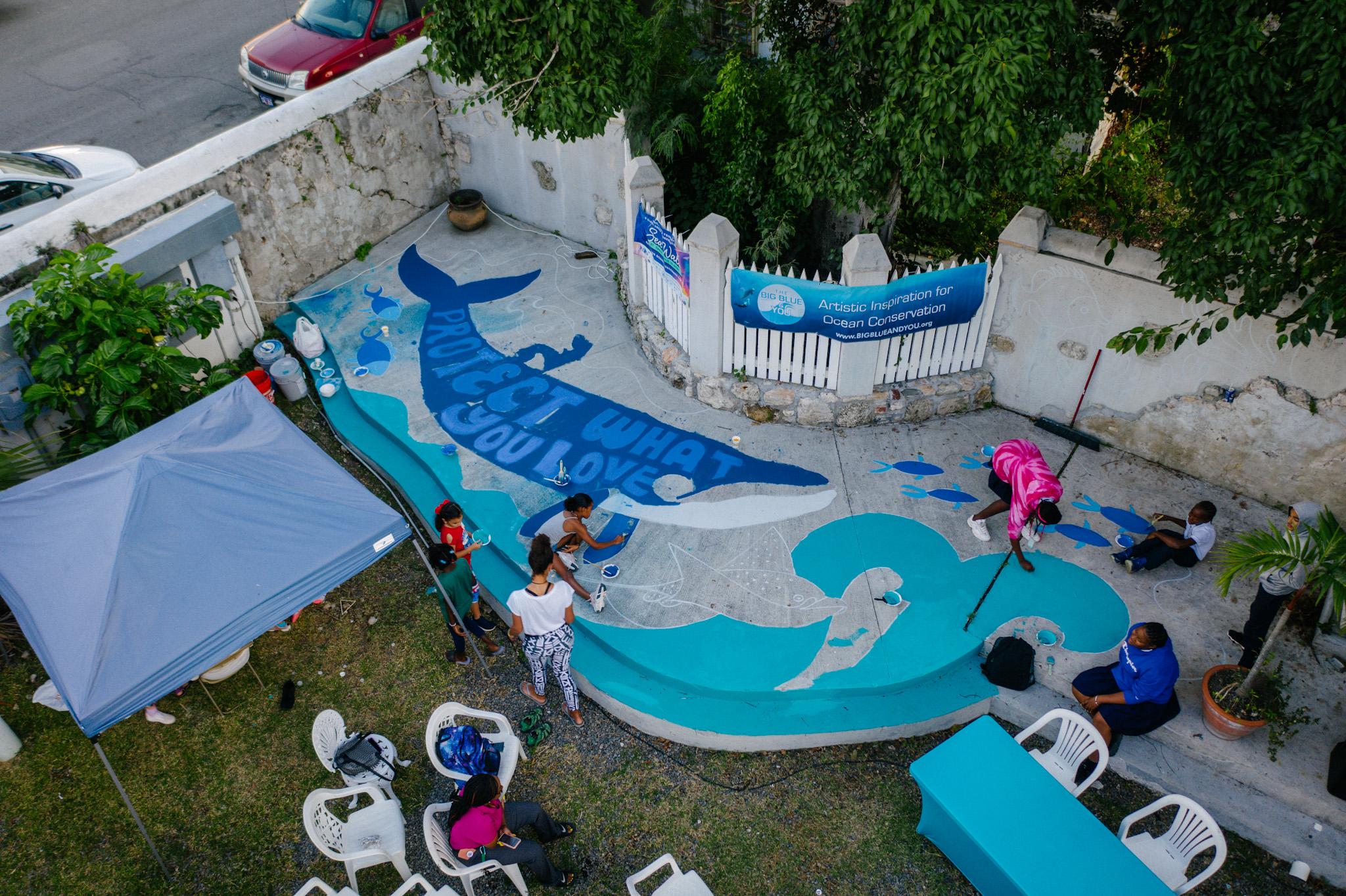 Art By The Sea Festival