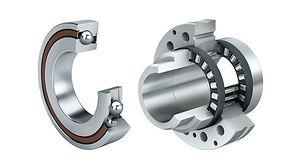 Bearings For Screw Drives ACE FAG.jpg