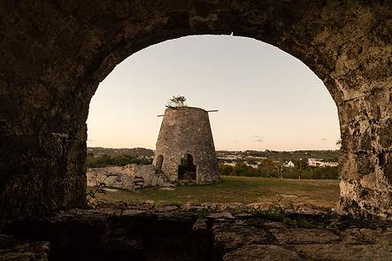 Castle Coakley