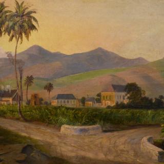 Prosperity Plantation