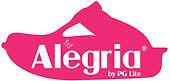 Alegria_Clog_Hi-Res_Web_Ready.jpg