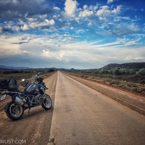 Adventure Motorcycle Tours.JPG