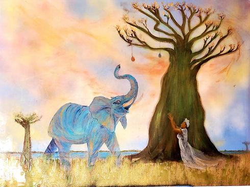 The Tree of Life.jpg