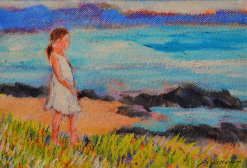 Laurens Beach