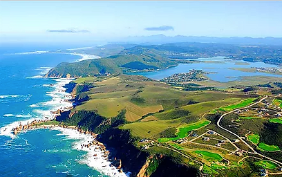 Jo Rust Adventures - Knysna.png