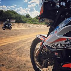 Motorcycle Off-Road Training.jpg