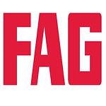 FAG Logo.jpg