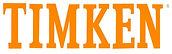 Timken_Logo.jpg