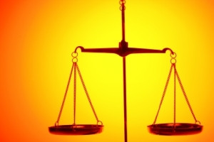 Avoid lawsuits; apply residency policies equally