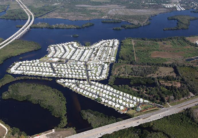 aerial photo-1@3x.jpg