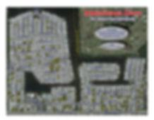 aerial map-press quality-final-horizonta