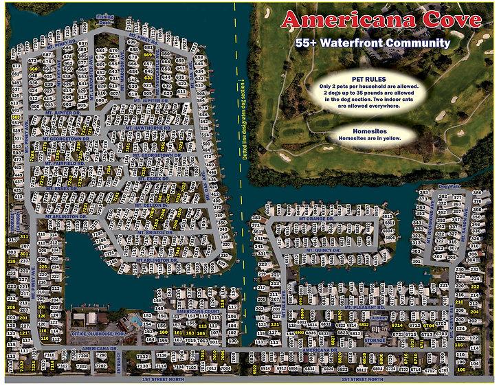 aerial map-final-2020.jpg