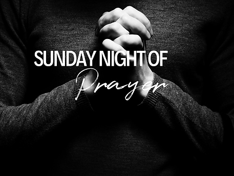 Copy of Copy of Copy of Night of Prayer.png