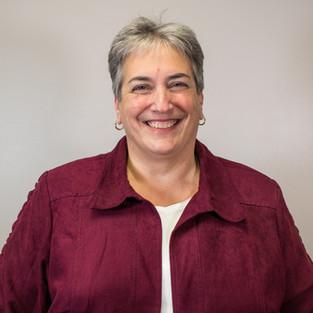 Eileen Tiberio