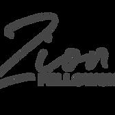 Logo (Grey Transparent).png