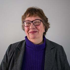 Diane Zimmerman
